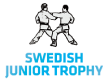 juniortrophy2